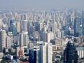 Bangkok und die 1000 Türme