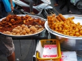 Streetfood 2 in Bangkok