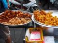 Streetfood 2 in Bangkok