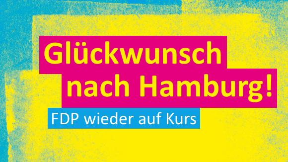 glueckwunsch_nach_hamburg