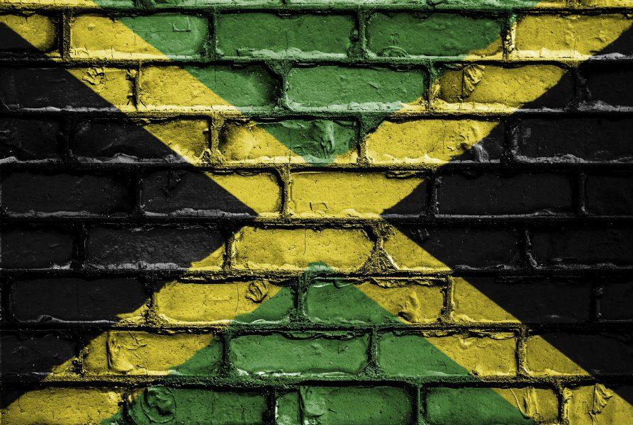Die Chancen einer Jamaika Koalition
