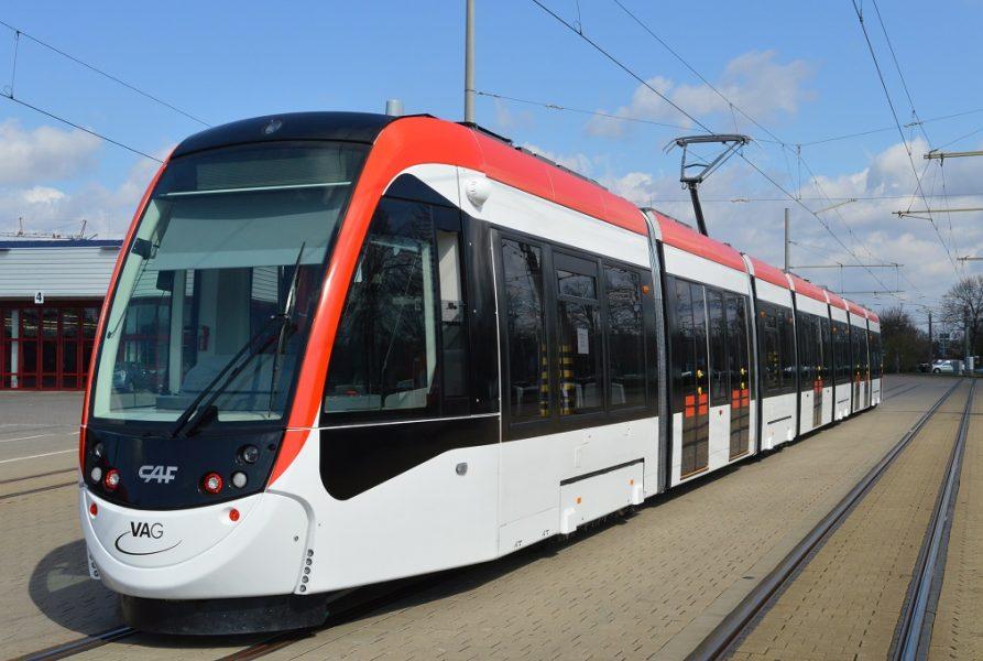 Neues Tarifsystem für Bus und Bahn in der Region Freiburg